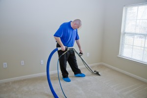 Carson City Carpet Cleaningprofessionals